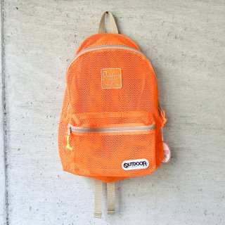 YOUNG & OLSEN The DRYGOODS STORE | OUTDOOR VINTAGE 452(ORANGE)