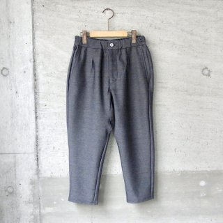 CURLY | NOMADIC EZ AC TROUSERS(NAVY)