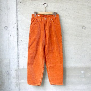 【40%OFFセール】YOUNG & OLSEN The DRYGOODS STORE | YOUNG TEXAS CORDS(GINGER)