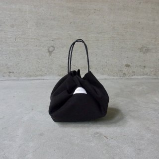 KEESE   MULTI POUCH(BLACK)