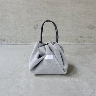 KEESE   MULTI POUCH(MIX GRAY)