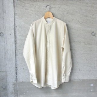 CURLY | PROSPECT LS BC SHIRTS