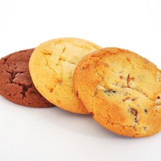 ソフトクッキー 9枚セット