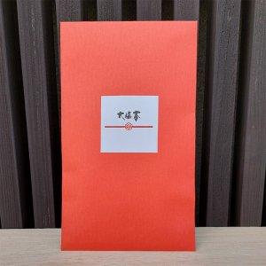 大福茶70g(梅・昆布入り小袋1個付)