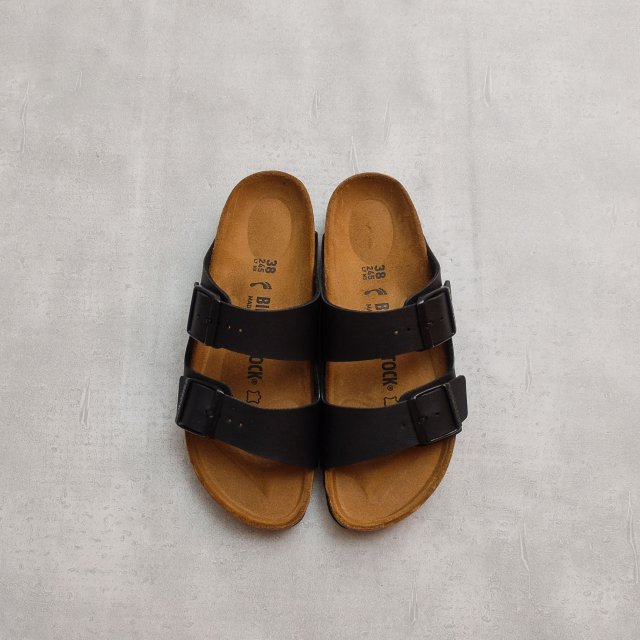 BIRKENSTOCK <h3>ARIZONA/アリゾナ