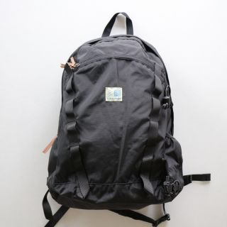 Karrimor <h3>VT DAY PACK/デイパック