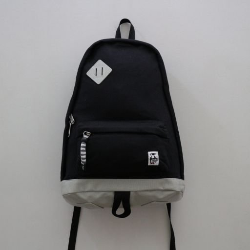 CHUMS <h3>Classic Day Pack/クラッシックデイパック