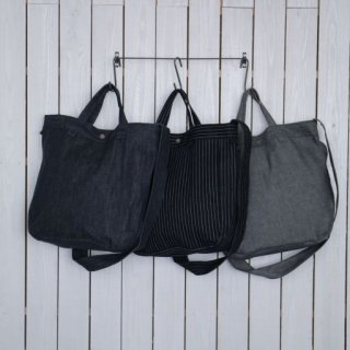 STANLEY&SONS<h3>Market Bag/マーケットバッグ