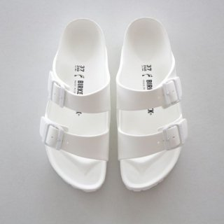 BIRKENSTOCK <h3>Women's Arizona EVA/アリゾナ