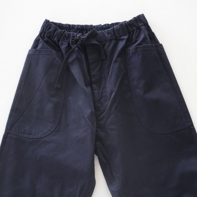 ORCIVAL <h3>FATIGUE EASY PANTS/ファティーグイージーパンツ