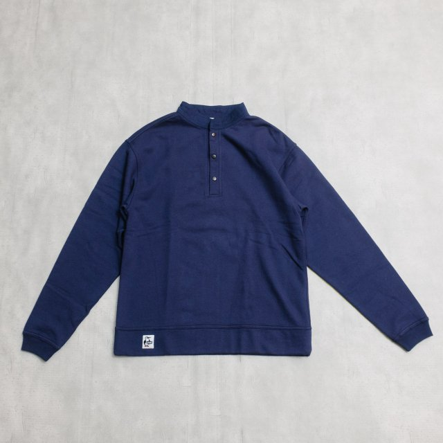 CHUMS <h3>Men's Hurricane Top/ハリケーントップ