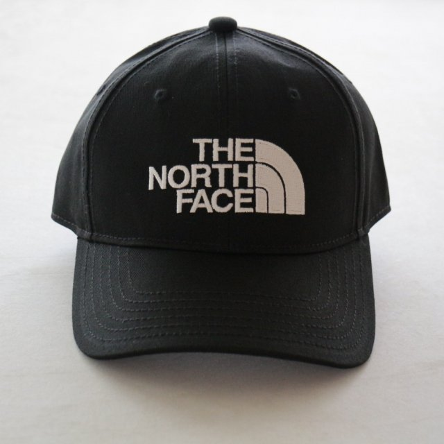 THE NORTH FACE <h3>TNF Logo Cap/ロゴキャップ