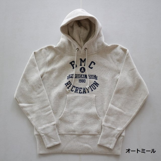 CHAMPION <h3>Men's Sweat Parka/スウェットパーカ