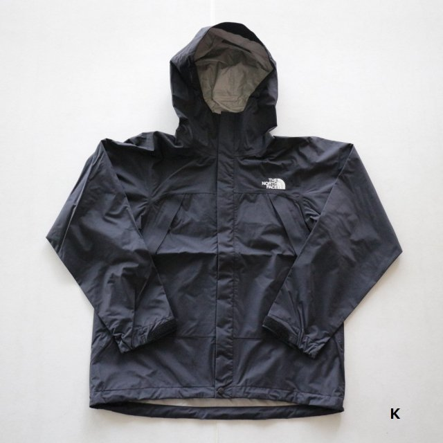 THE NORTH FACE <h3>Dot Shot Jacket/ナイロンジャケット