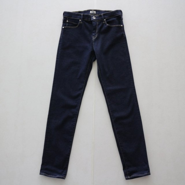 DMG <h3>Women's 5P Skinny Fit/スキニーフィット