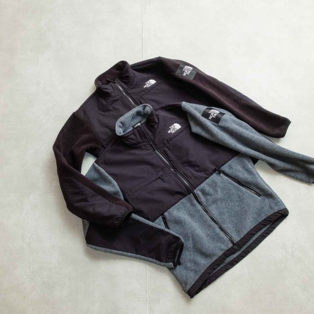 THE NORTH FACE <h3>Men's Denali Jacket/デナリジャケット