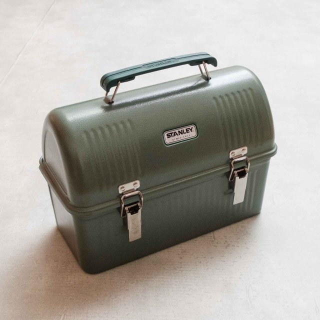 STANLEY<h3>Classic Lunch Box 9.4L/ランチボックス