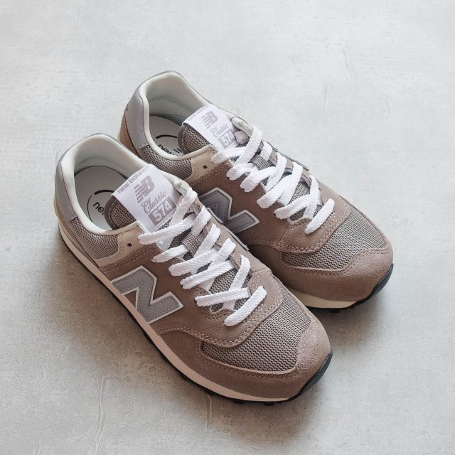 NEW BALANCE <h3>Women's ML574