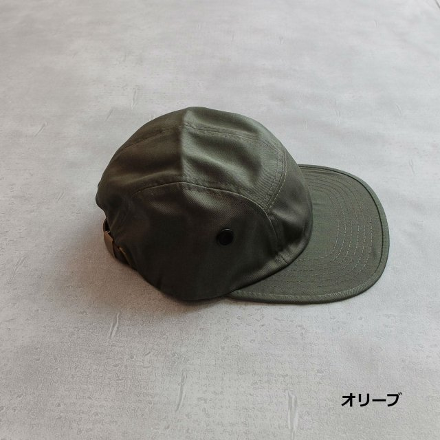 ROTHCO<h3>Camp Cap/キャンプキャップ