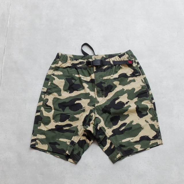 GRAMICCI <h3>Men's  NN Shorts/ニューナローショーツ