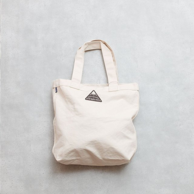 THE NORTH FACE <h3>Small Tote/スモールトートバッグ