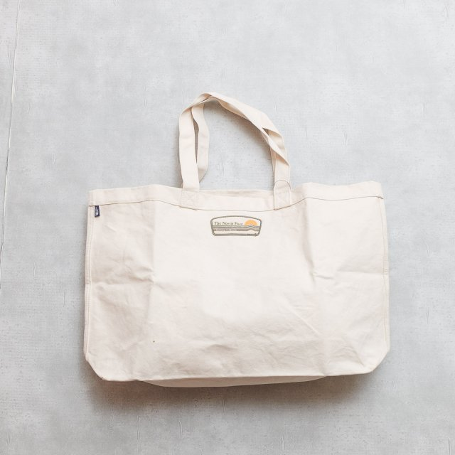 THE NORTH FACE <h3>Large Tote Bag/ラージトートバッグ