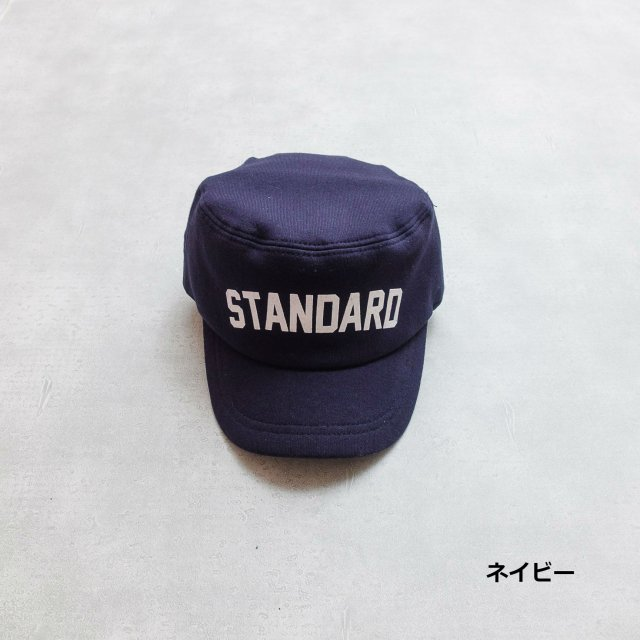 PENANT BANNERS<h3>Damage Sweat Work CAP/スウェットワークキャップ