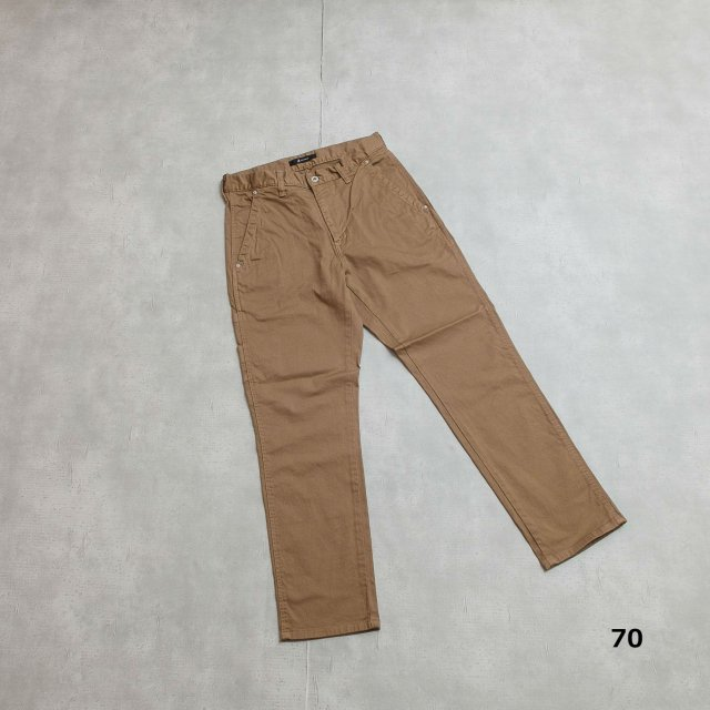 JOHNBULL <h3>Men's Work Pants/ワークパンツ