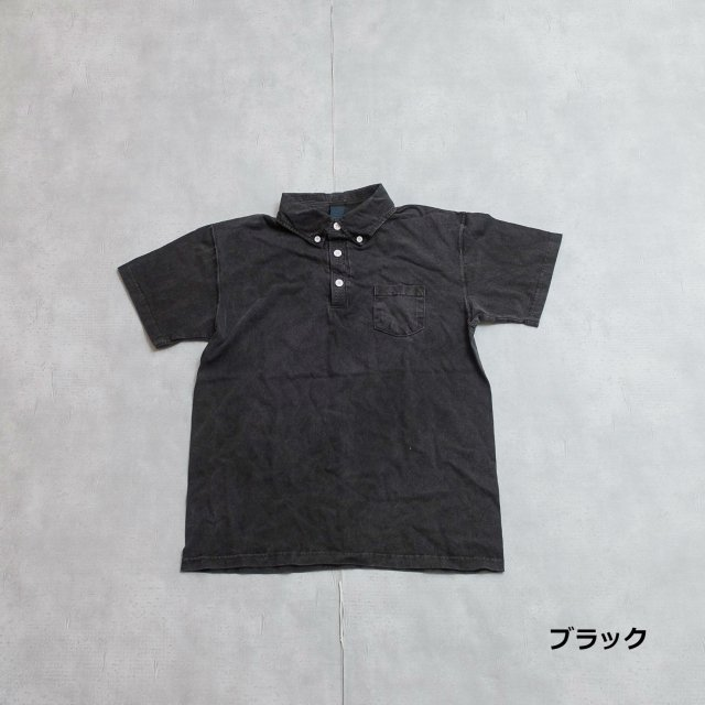 GOOD ON <h3>POLO T-Shirts/ポロTシャツ