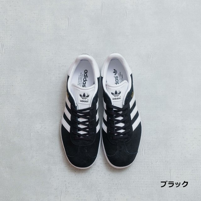 adidas originals <h3>GAZELLE/ガゼル
