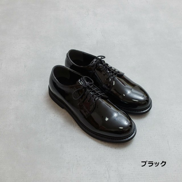 Guranista<h3>Policeman shoes/ポリスマンシューズ