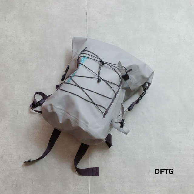 Patagonia <h3>Storm Front Roll Top Pack 45L/ストームフロント ロールトップ パック 45L