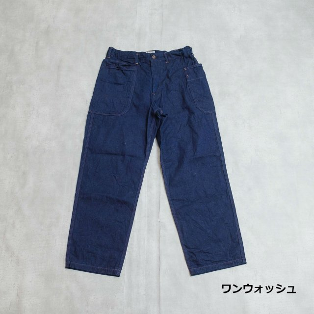 SPELLBOUND <h3>Men's Trousers Short Pants/トラウザーショーツ