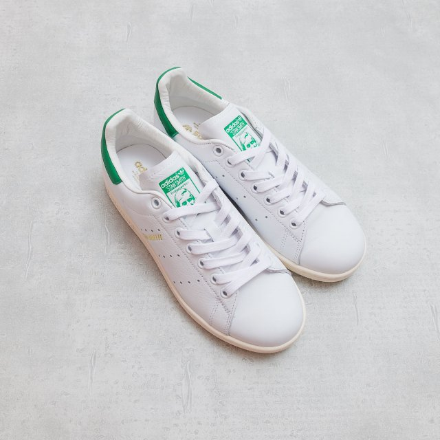 adidas originals <h3>Stan Smith/スタンスミス