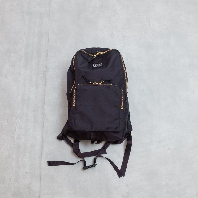 FREDRIK PACKERS<h3>420D Snug Pack S/スナッグパック