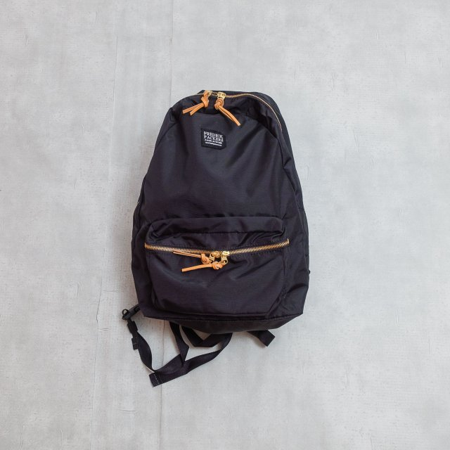 FREDRIK PACKERS<h3>420D Day Pack/デイパック
