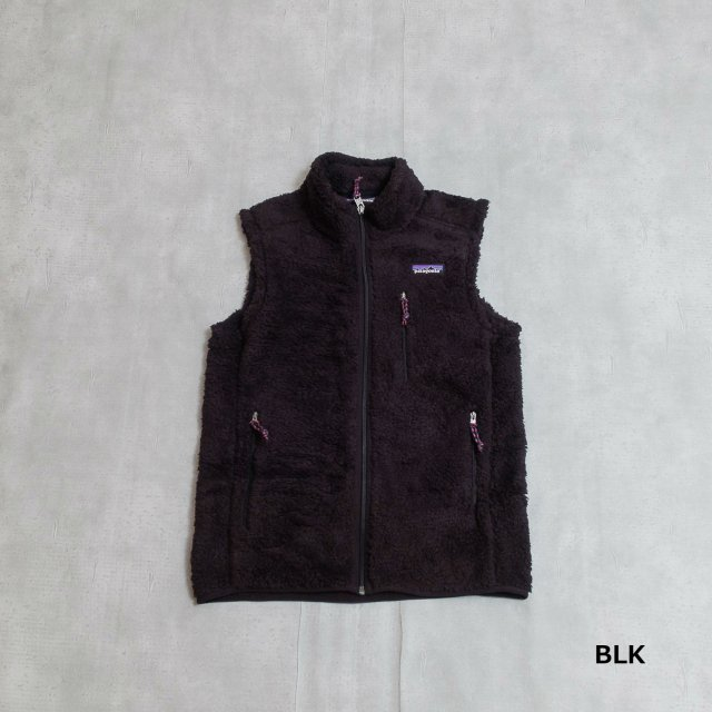 Patagonia <h3>Men's Los Gatos Vest/ロスガトス ベスト