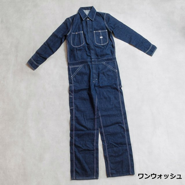 Lee <h3>Men's Dungarees All In One/オールインワン