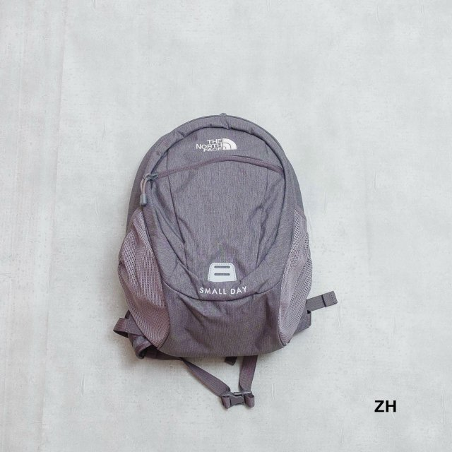 THE NORTH FACE <h3>K Small Day/スモールデイ