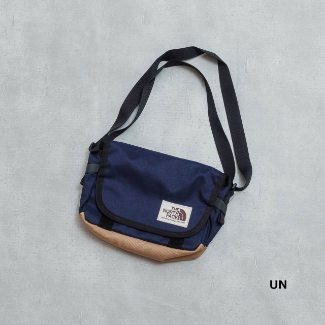 THE NORTH FACE <h3>K  Shoulder Pouch/ショルダーポーチ