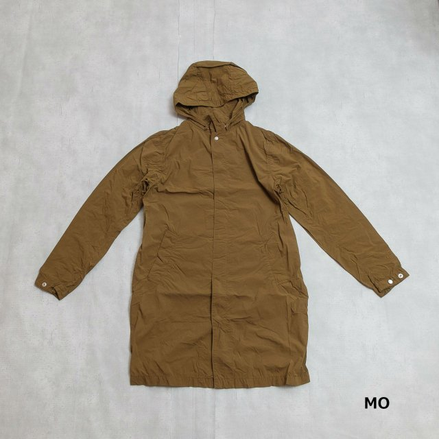 THE NORTH FACE <h3>Men's Rollpack Journyes Coat/ジャーニーズコート