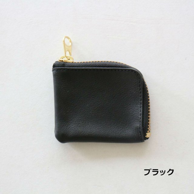 Cattle baby sitter <h3>Coin Wallet/コインケース