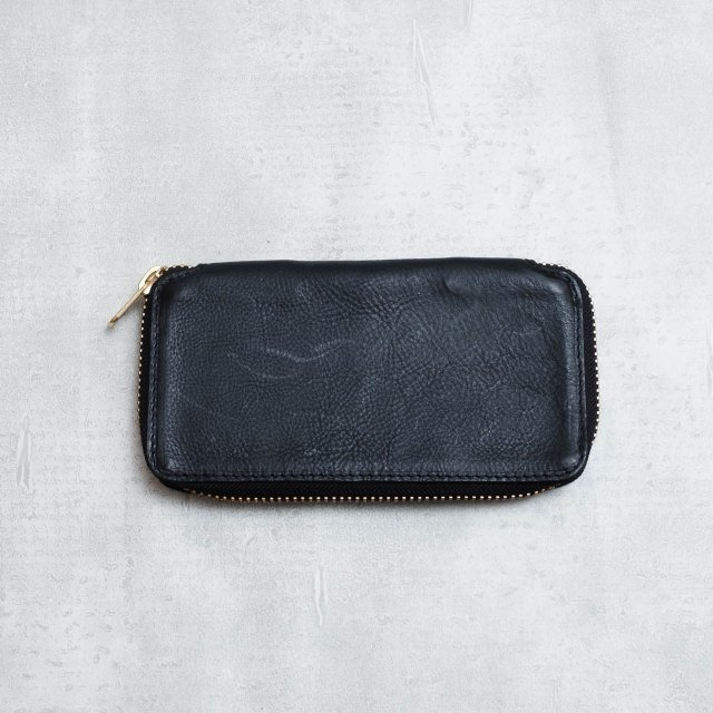 Cattle baby sitter <h3>Long Wallet/ロングウォレット