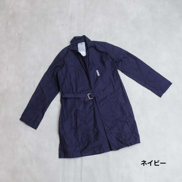 CHEVRE<h3>Women's Labo Coat /ラボコート