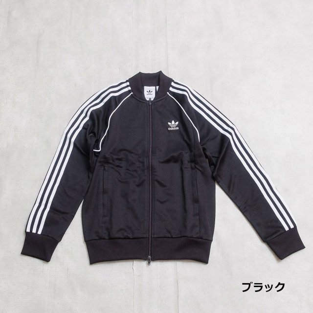adidas originals <h3>Men's SST Track Top/トラックトップ
