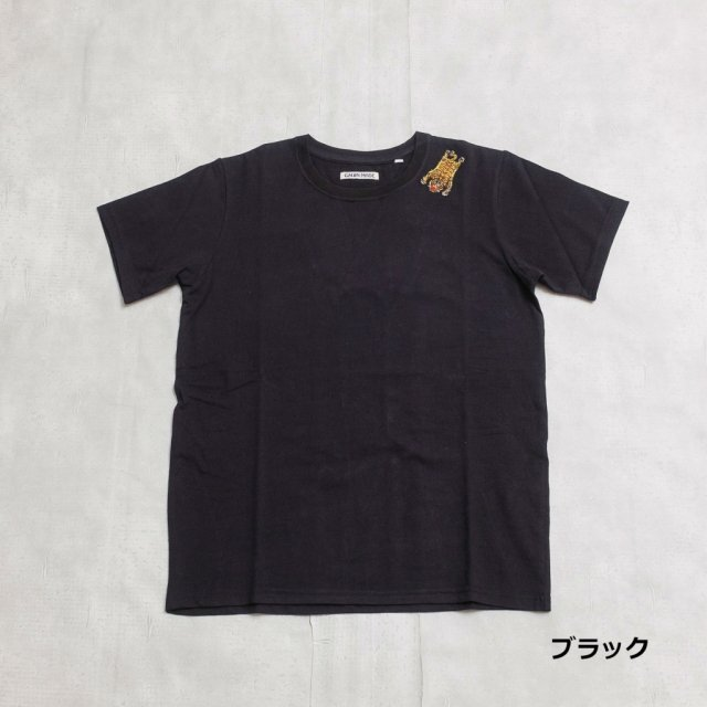 GAIJIN MADE <h3>Men's  T-Shirts/Tシャツ