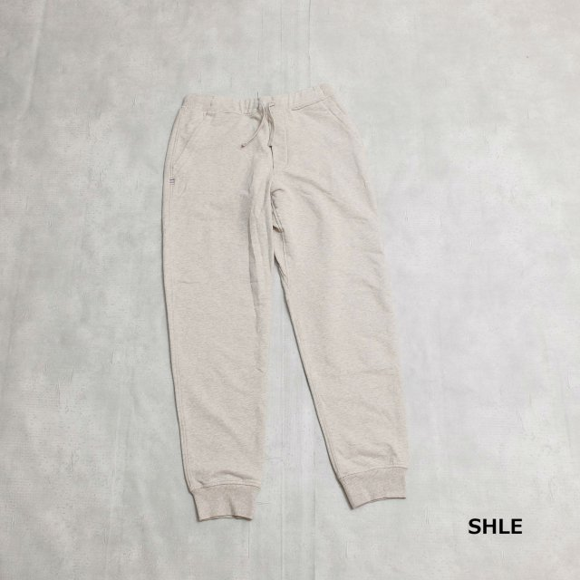 Patagonia<h3>Men's Mahnya Fleece Pants/マーニャフリースパンツ