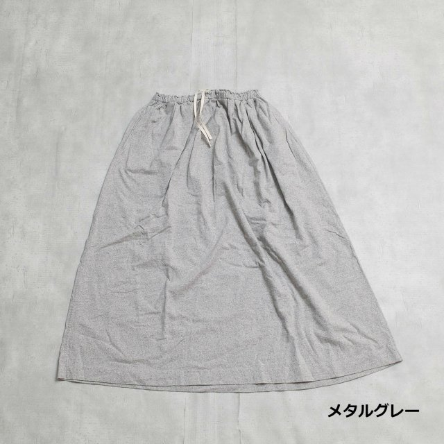 GOOD ON <h3>Women's Maxi Skirt/マキシスカート