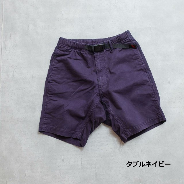 GRAMICCI <h3>Men's NN-Shorts/ニューナローショーツ