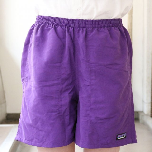 Patagonia<h3>Men's Baggies Shorts/バギーズショーツ